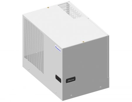 TC Cooling unit 14-20